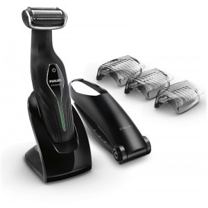 Aparat de tuns Philips BodyGroom Series 5000 BG2036/32