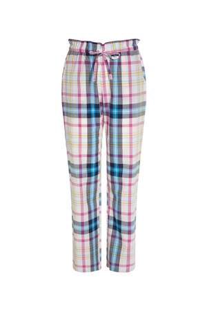 NEXT, Pantaloni de pijama, Multicolor