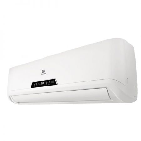 Aparat de aer conditionat Electrolux EXI12HD1W ,Inverter , 12000 BTU , Clasa A++ , Display LCD , Filtru Carbon activ