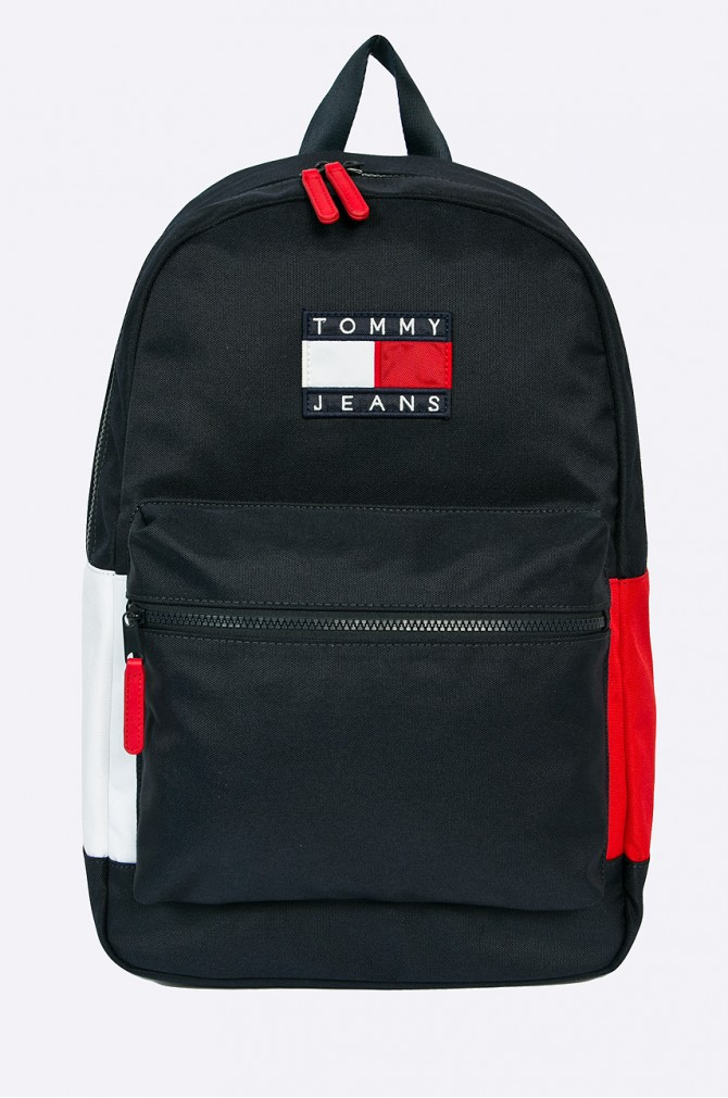 Tommy Hilfiger - Rucsac Tommy JeansTommy Hilfiger - Rucsac Tommy Jeans