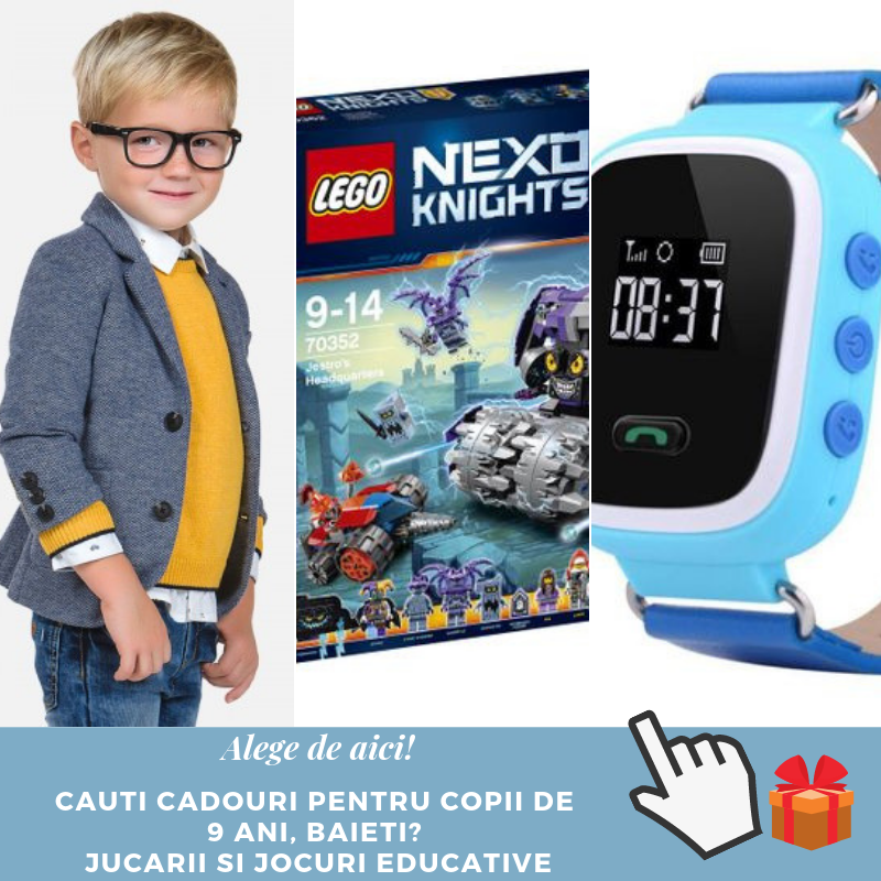 SUA vânzare ieftină vânzare Statele Unite online Cumpără prikibti dezinfekuoti aukštas cadouri pentru copii de 10 ani baieti -  clarodelbosque.com